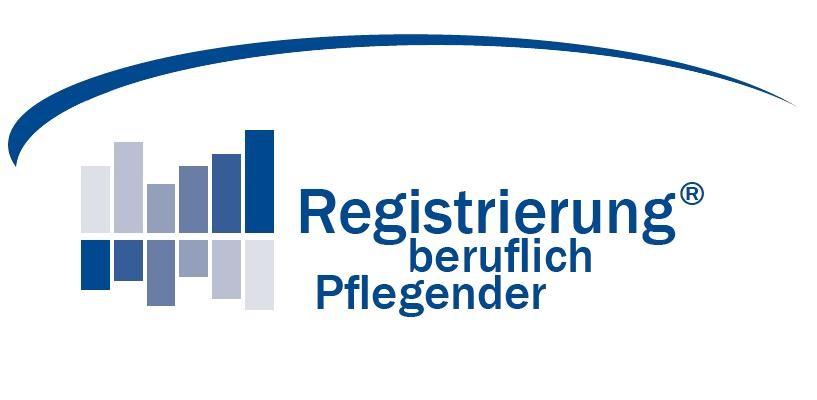 www.regbp.de